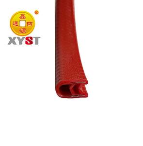 good quality rubber edge trim bunnings