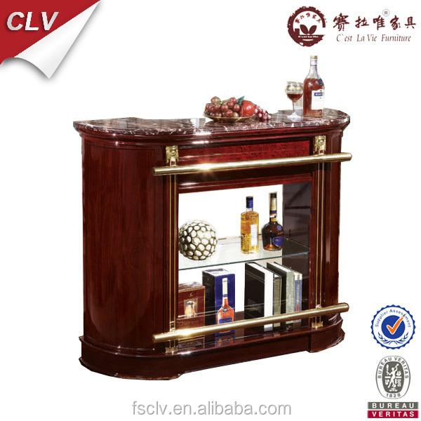 t bar muebles para la venta vintage decoracin saln casa