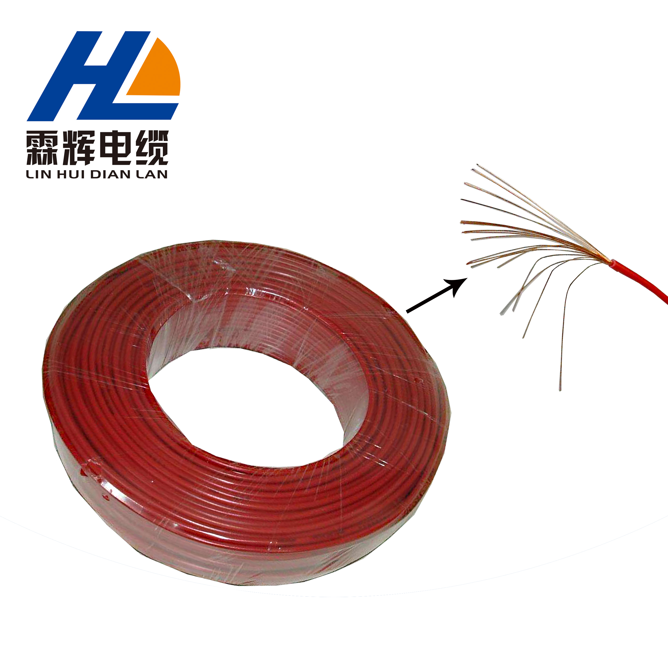China Copper Manufacturers And Suppliers On Automotive Wiring Harness In 2