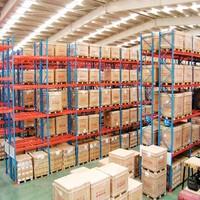 order stacking shelving food storage shelving