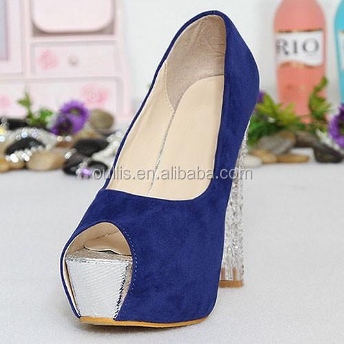 Encuentre el mejor fabricante de zapatos tacon 15 cm y zapatos tacon 15 cm  para el mercado de hablantes de spanish en alibaba.com d3ded74371c9