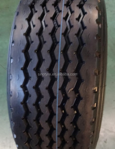 chinese new cheap heavy duty radial truck tire for 385/65/r22.5 385 65 22.5 385/65r22.5