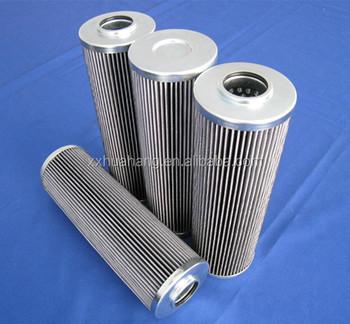 aluminium die cast diesel fuel filter cap with pilot run application  Deisel Fuel Filter Mann Bases #1