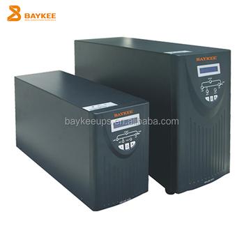 Circuito Ups : Baykee homenaje ups placa de circuito diagrama 10 1 kva ups precio