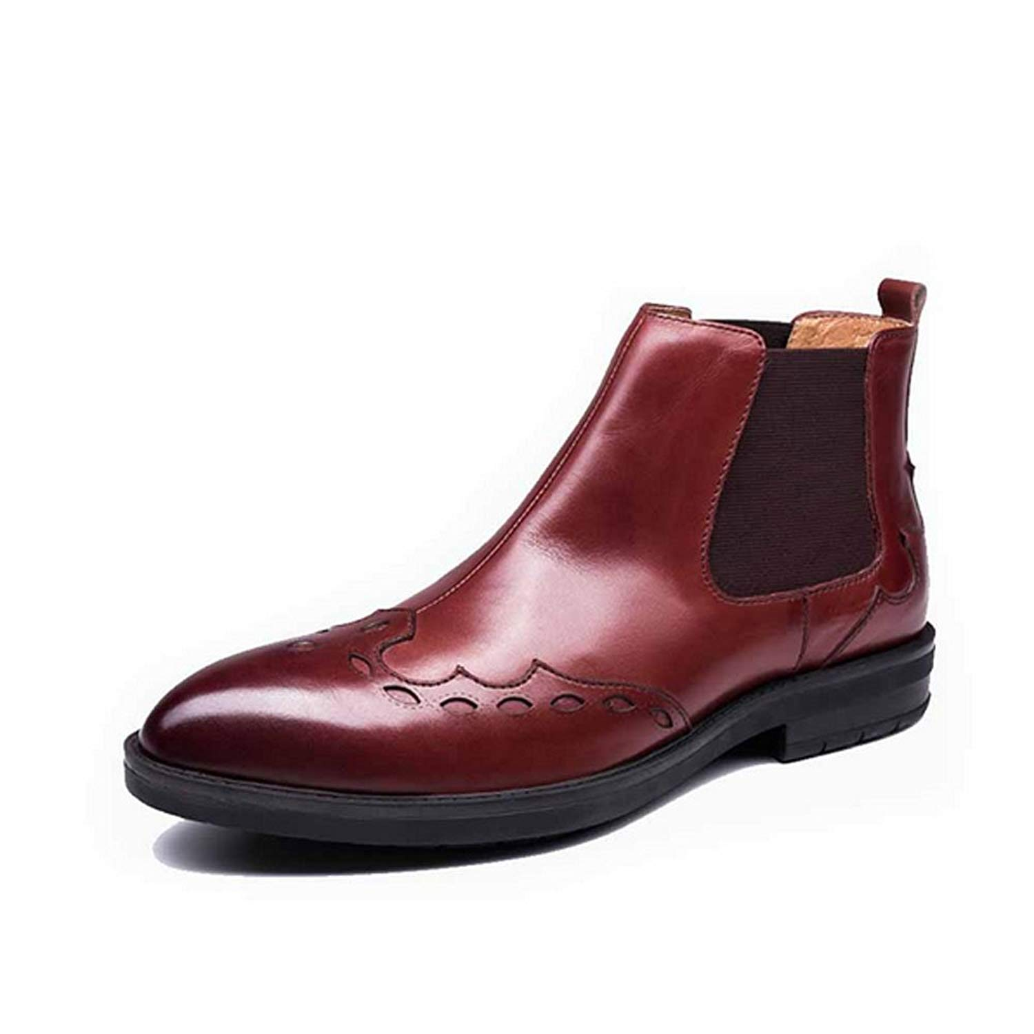 a5a58e781706 Cheap Shoes Chelsea Boots, find Shoes Chelsea Boots deals on line at ...