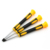 Cheap High Quality Precision magnetic Screwdriver,free sample hand tools