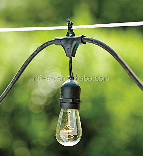 Buy Cheap China indoor and outdoor rope lights Products, Find China ...