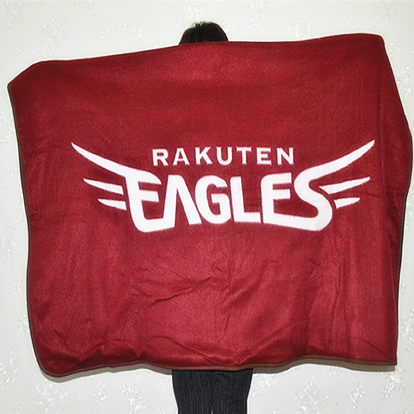 new premium wholesale sport japan blanket