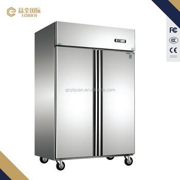 Exceptionnel D1.0lf2gn Magnetic Door Upright Freezer,Kitchen Air Cooler,Cold Food  Display Chiller   Buy Air Cooler,Sliding Door Upright Freezer,Gel Wine  Bottle ...