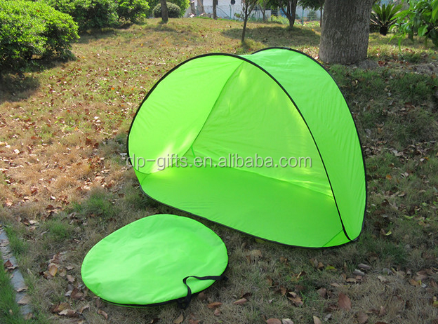 new concept d49a2 2e278 2-3 Person Pop Up Beach Tent Sun Shelter,Shade Shack Instant Pop Up  Portable Family Beach Tent And Sun Shelter - Buy 2 Person Tents,Pop Up  Shelter,2 ...