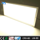 rectangular 600x1200 cct adjustable 60w tunable white led panel light 595x595