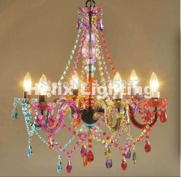 Popular Crystal Ship Chandelier Buy Cheap Crystal Ship