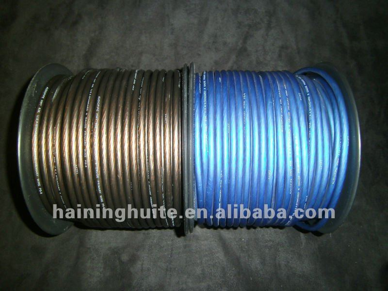 China 30 awg cable wholesale 🇨🇳 - Alibaba