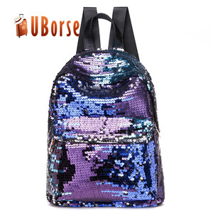 471449908536 Girls Sequin Bag Wholesale