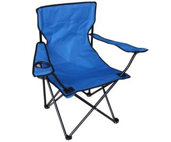 Bonne Qualit Toile Camping Pas Cher Chaise Pliante Pliable