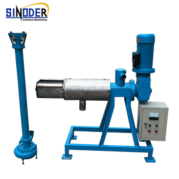 Dewatering Methods In Construction Meaning Urdu - Buy Dewatering Methods In  Construction,Dewatering Methods,Dewatering Meaning In Urdu Product on