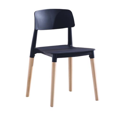 Desain Modern Mewah Plastik Bekas Kursi Cafe Buy Digunakan Kursi Cafe Kursi Plastik Kursi Modern Product On Alibaba Com