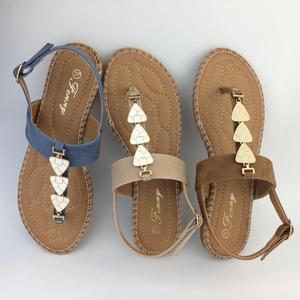 67a38ec92a47e9 China stylish pu sandals wholesale 🇨🇳 - Alibaba
