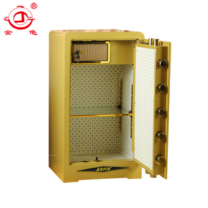 Chubb Safe, Chubb Safe Suppliers and Manufacturers at