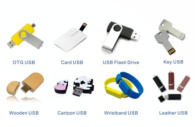 Wholesale customize promotional super thin 2GB metal credit card usb flash drive