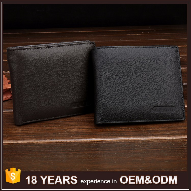 Wholesale Top Layer Designer <strong>Wallets</strong> Men