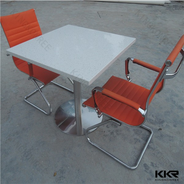 Artificial Stone Marble Inlay Table Top Small Cafe Tables   Buy Small Cafe  Tables,Cafe Tables,Small Tables Product On Alibaba.com