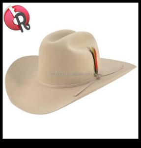 Lite Felt Hat Wholesale 487e5c0d5e5