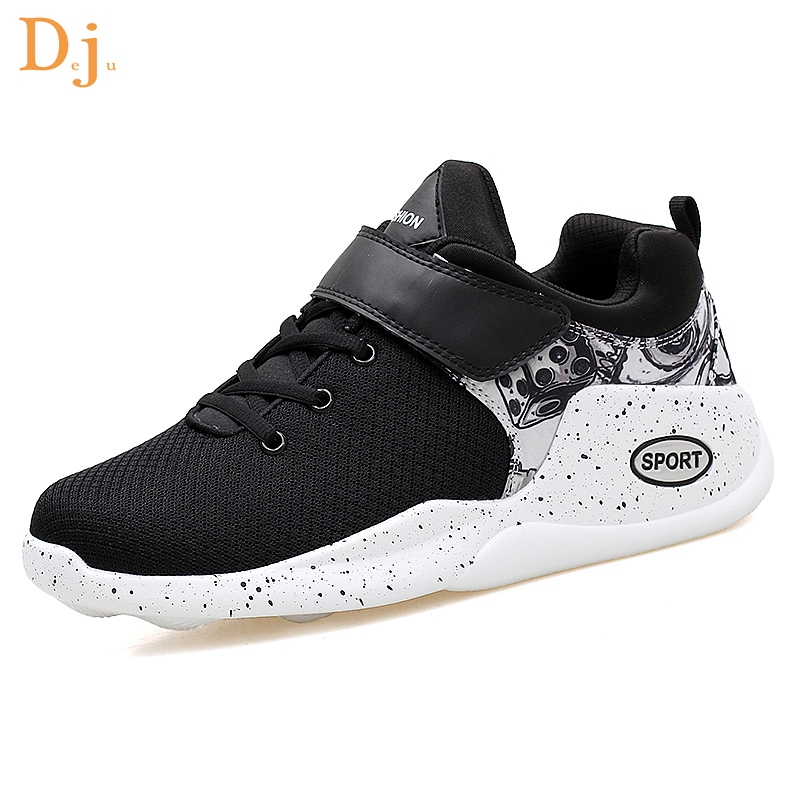 running large size mesh Breathable fashion basketball shoes AqOwg