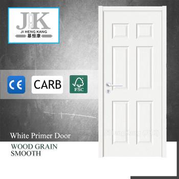 Pre Hung Closet Double Doors White Prehung Interior Doors Interior