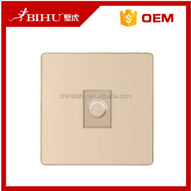In many styles hotsell oem service dimmer_640x640xz light switch dimmer wiring source quality light switch dimmer Dimmer Switch Installation Diagram at crackthecode.co
