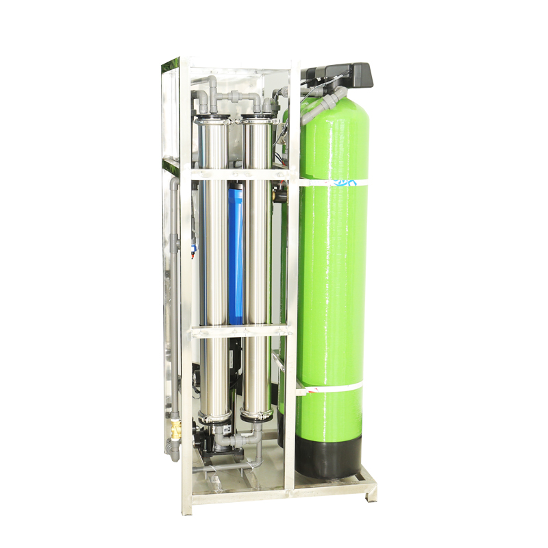 RO System Water Filters Equipment water filters self cleaning for <strong>industry</strong>