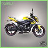 250cc enduro racing bike for teenager , Street motorcycle