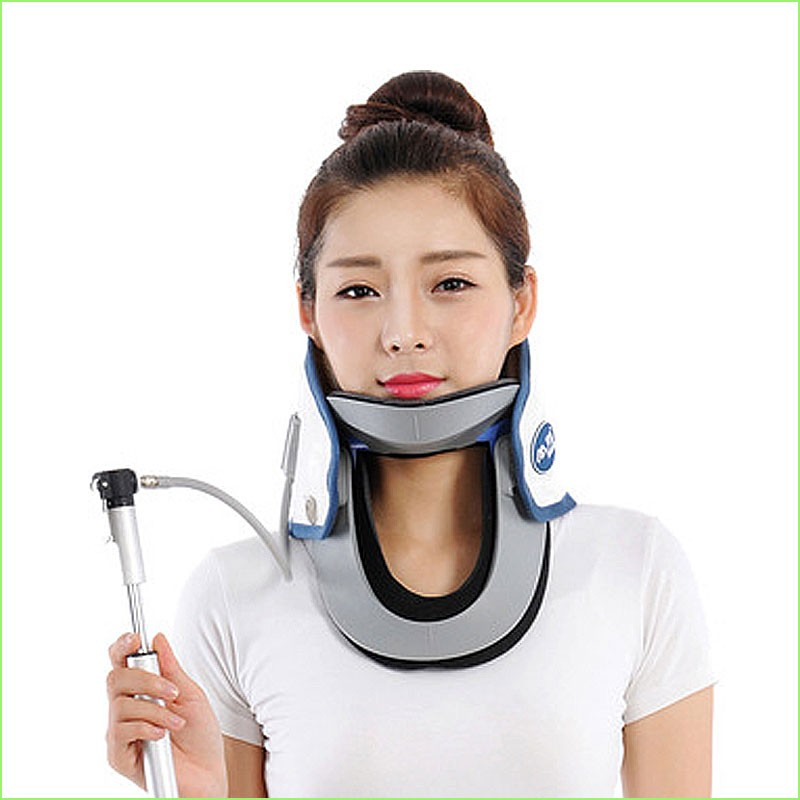 neck pain relief device