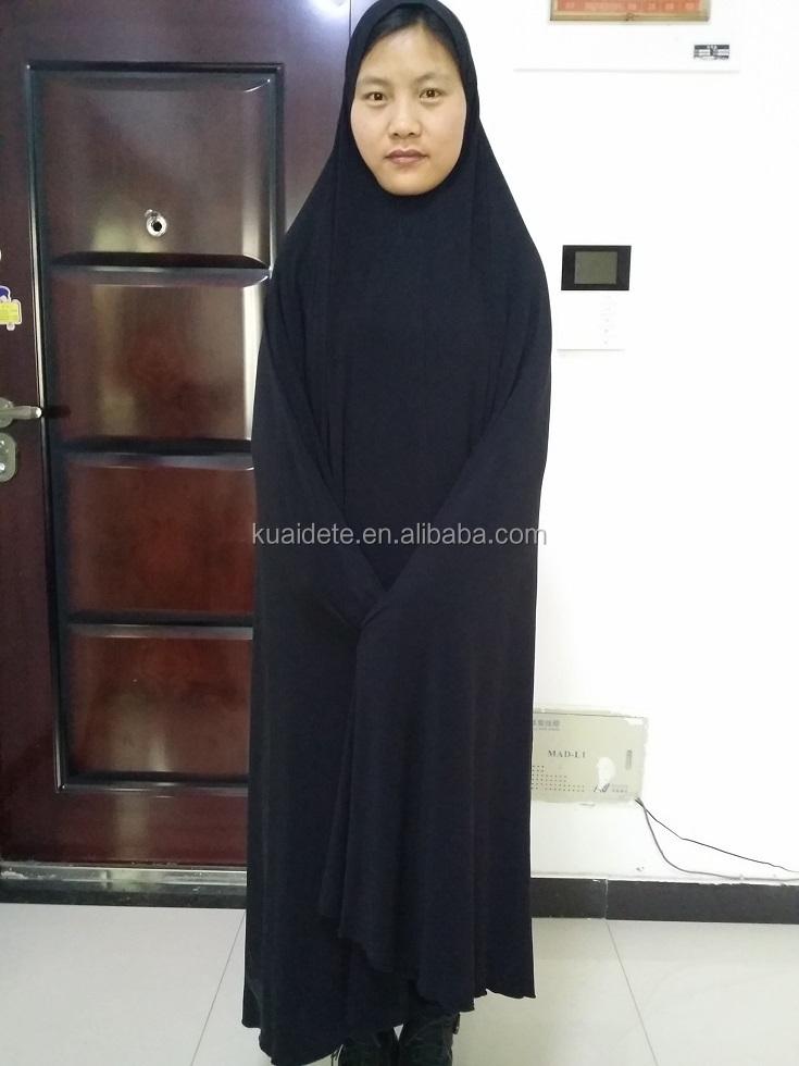 2016 Muslim Dress Islamic Women Dress New Design Muslim Women ...