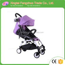 Multi-function purpose Baby delivery baby stroller with carriage price baby pram