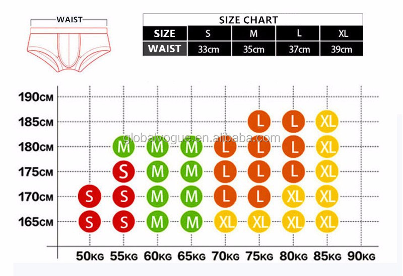 bullet type separation men's underwear personality supporting scrotum varicoceles u convex cremaster, pouch removable mesh pants