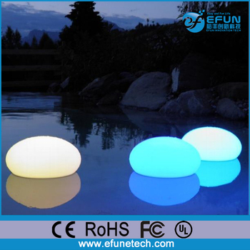 Remote Control Solar Powered Led Glow Outdoor Round Ball Pool Lights  Floating - Buy Pool Lights Floating,Swimming Pool Led Lights,Astral Led  Pool ...