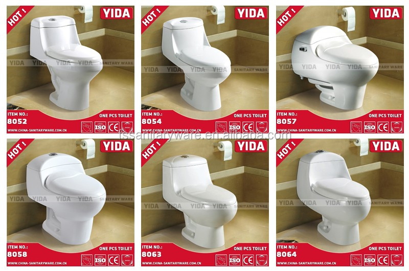 Awesome Water Closet Brands Ideal Standard Toilets Sanitary Ware Manufacturer Buy Ideal Standard Toilets Ideal Standard Toilets Ideal Standard Toilets Bralicious Painted Fabric Chair Ideas Braliciousco