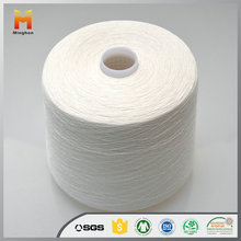 Hemp yarn whole sale for weaving and knitting