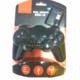 High Quality Gamepad For PS3 Six axis Game Controller usb pc/ps2/ps3 wireless dual shocks joystick