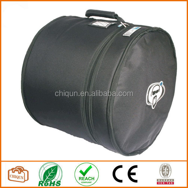 For sale gig case gig case wholesale supplier china for 18x18 floor tom