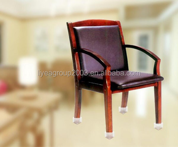 Chair Foot Caps Carpet Protectors For Furniture Cups Hardwood Floors Rubber Plastic Feet Chairs Nylon