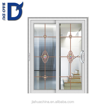 Bathroom Doors Nigeria nigeria style aluminium doors and accessories window hinge for
