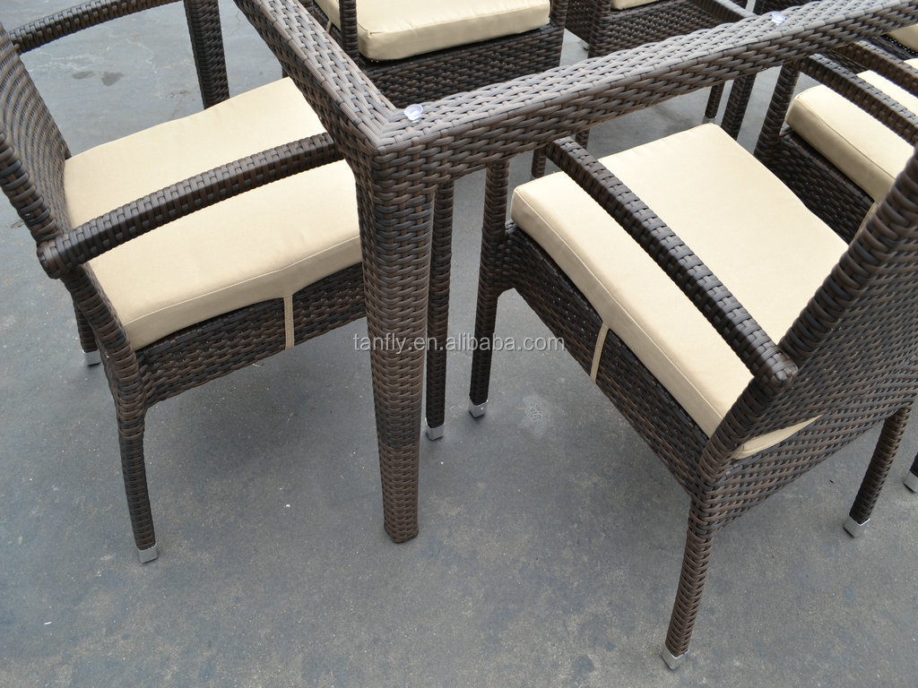 ... Fresh Small Scale Outdoor Patio Furniture Part 76