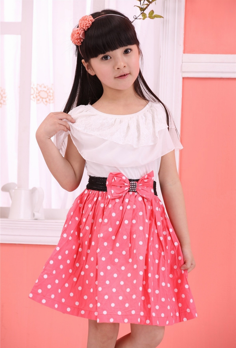 Read for 10 Year Old Girls Reviews and Customer Ratings on games for girls 10 years, for 9 years children girl, clothes for 9 year old, a 10 years old girl Reviews, Mother & Kids, Dresses, Skirts, Clothing Sets Reviews and more at rusticzcountrysstylexhomedecor.tk Buy Cheap for 10 Year Old Girls Now.