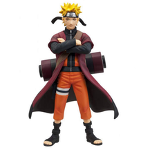 Fashion anime japanse <span class=keywords><strong>Naruto</strong></span> action figure