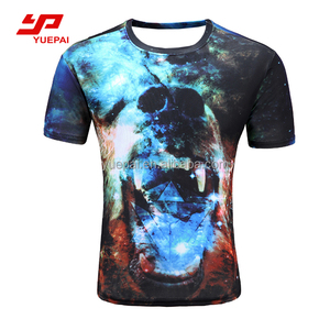 af668ce5f Clothing Suppliers China, Clothing Suppliers China Suppliers and  Manufacturers at Alibaba.com