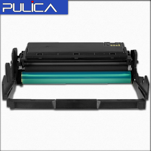 Compatible for Xerox Phaser 3330 WorkCentre 3335 3345 drum unit 101R00555