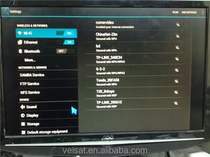 Cccam Cline Optional Openbox V8 Combo, Cccam Cline Optional