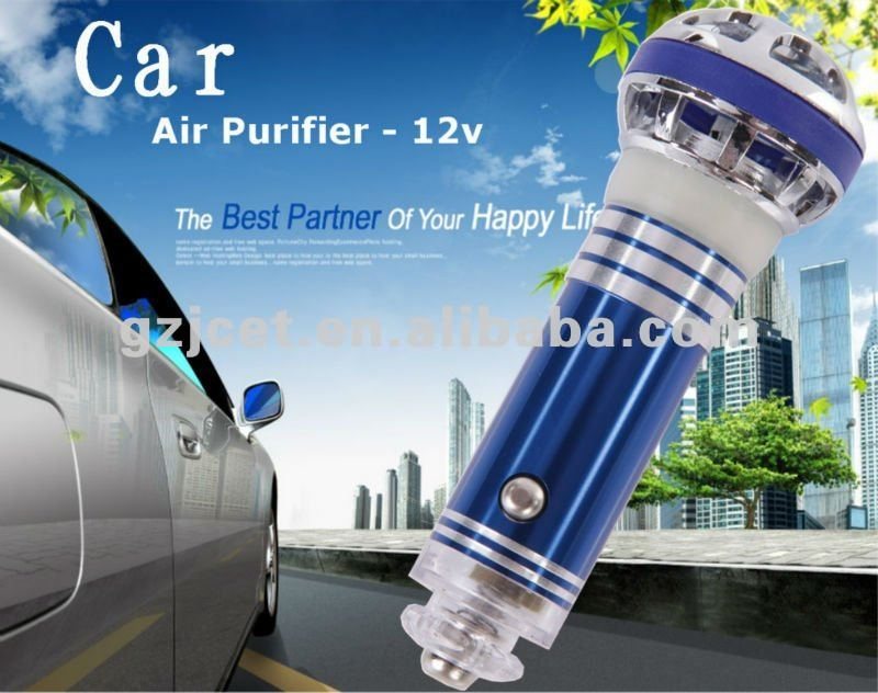 New Invention gift items with Air freshener JO-626(with nice fragrance)